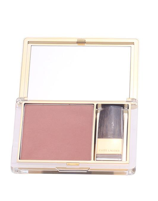 Estee-Lauder-PURE-COLOR-blush--10-lover-s-blush-7-gr-50588.jpg