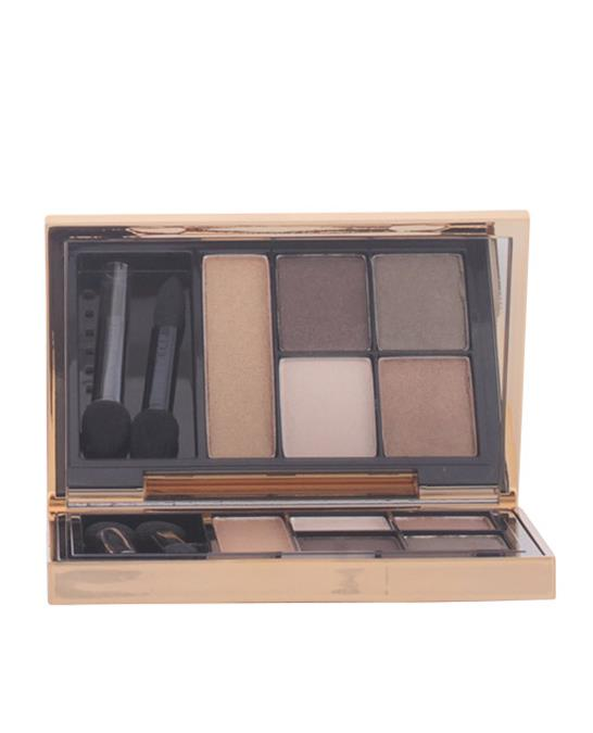 Estee-Lauder-PURE-COLOR-eyeshadow-palette--409-safari-7-gr-58909.jpg