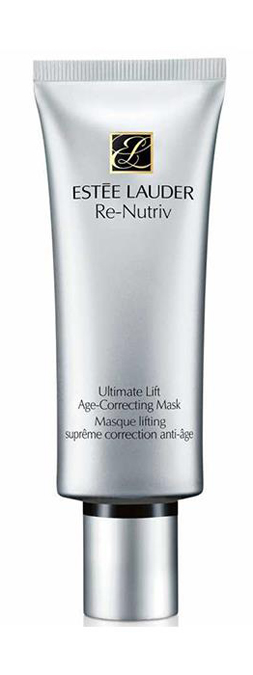 Estee-Lauder-RE-NUTRIV-ULTIMATE-age-correcting-mask-53391.jpg