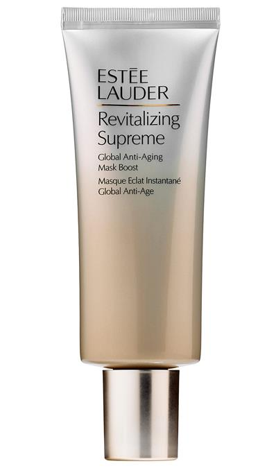 Estee-Lauder-REVITALIZING-SUPREME-global-anti-aging-59811.jpg