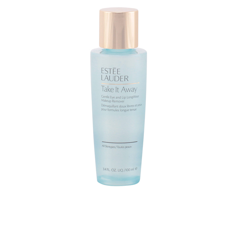Estee-Lauder-TAKE-IT-AWAY-eye---lip-make-up-remover-55616.jpg