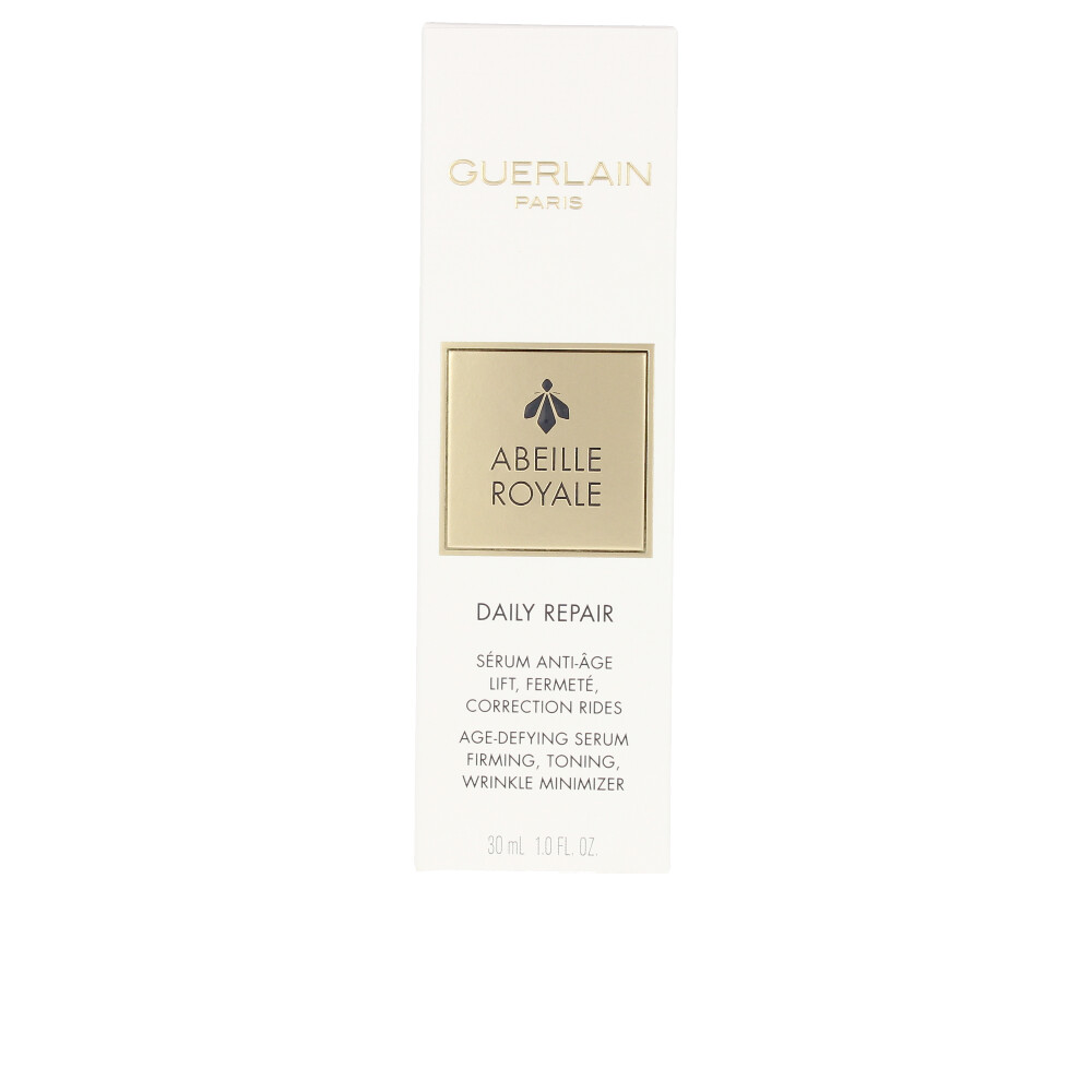 Guerlain-ABEILLE-ROYALE-serum-60971.jpg