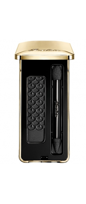Guerlain-ECRIN-1-COULEUR-FARD-A-PAUPIERES---09-flash-black-65292.jpg