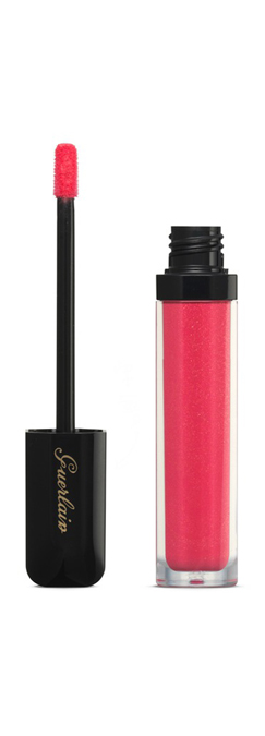 Guerlain-GLOSS-D-ENFER--465-bubble-gum-58369.jpg