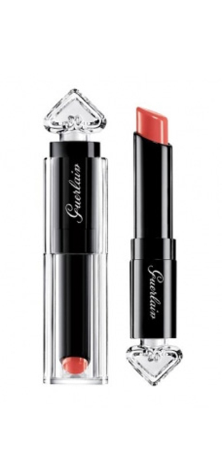 Guerlain-LE-ROUGE-DELICIEUSEMENT-BRILLANT--041-sun-twin-set-76600.jpg