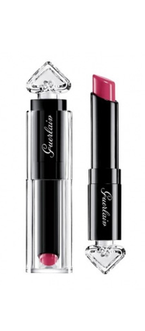 Guerlain-LE-ROUGE-DELICIEUSEMENT-BRILLANT--067-cherry-cape-76610.jpg