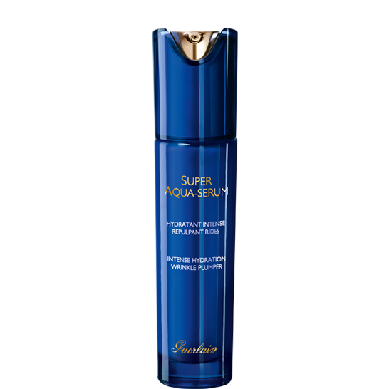 Guerlain-SUPER-AQUA-serum-light-52084.jpg