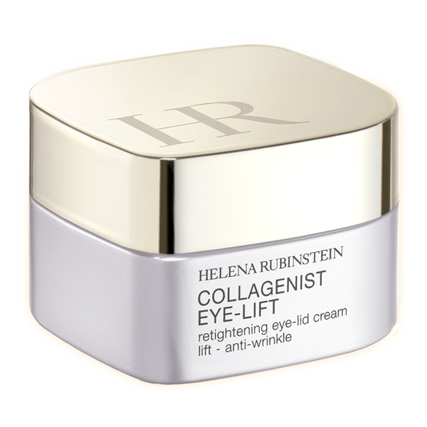 Helena-Rubinstein-COLLAGENIST-EYE-LIFT-eye-cream-26807.jpg