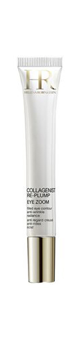 Helena-Rubinstein-COLLAGENIST-RE-PLUMP-eye-zoom-59816.jpg