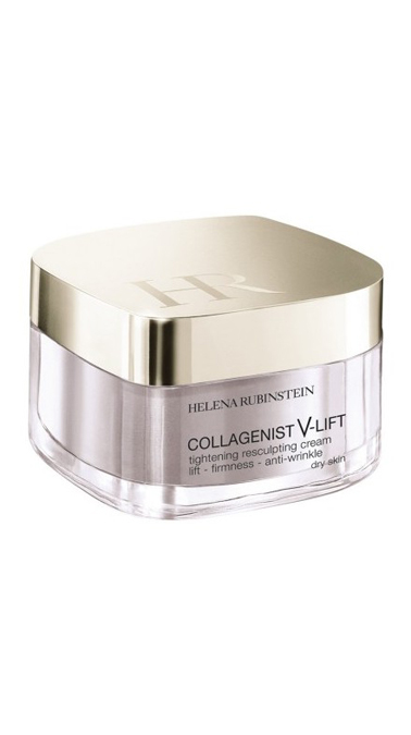 Helena-Rubinstein-COLLAGENIST-V-LIFT-cream-PS-26805.jpg