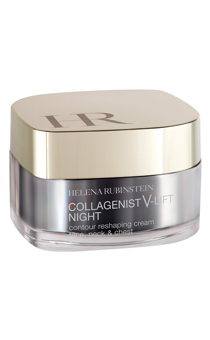 Helena-Rubinstein-COLLAGENIST-V-LIFT-night-cream-26808.jpg