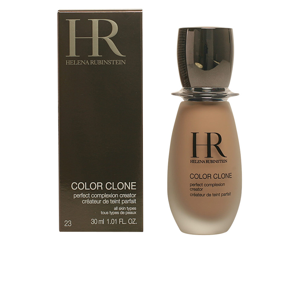 Helena-Rubinstein-COLOR-CLONE-fluid-foundation--23-biscuit-26865.jpg