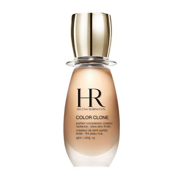 Helena-Rubinstein-COLOR-CLONE-fluid-foundation--32-coffee-26868.jpg