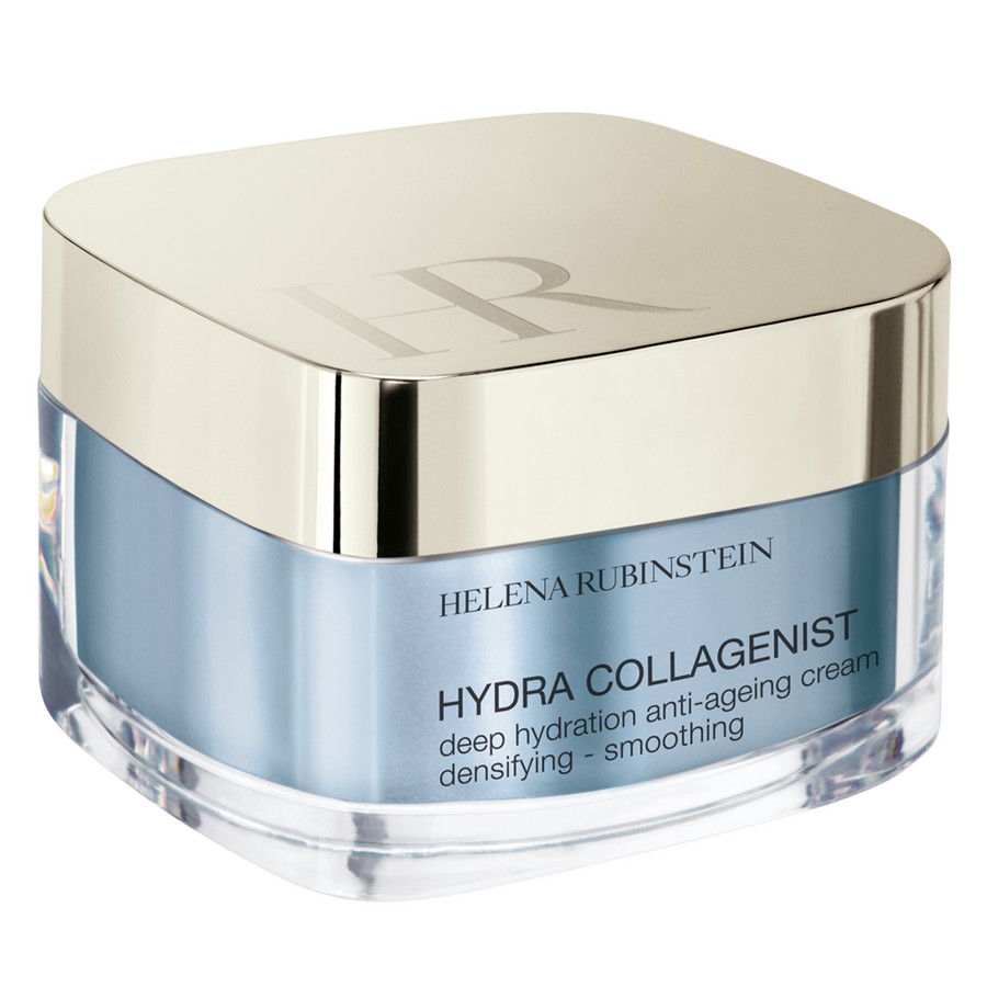 Helena-Rubinstein-HYDRA-COLLAGENIST-cream-TP-31005.jpg