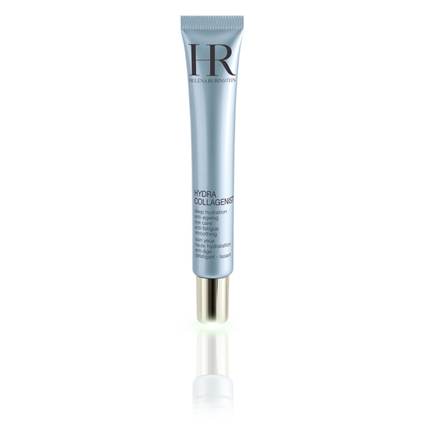 Helena-Rubinstein-HYDRA-COLLAGENIST-eye-contour-31008.jpg