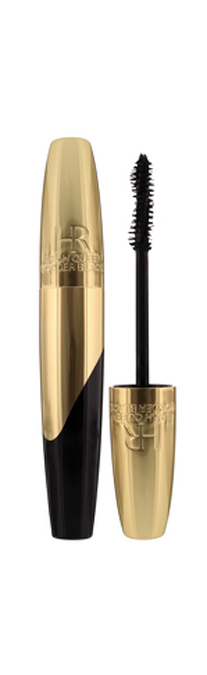 Helena-Rubinstein-LASH-QUEEN-WONDER-BLACKS-mascara--01-black-84844.jpg