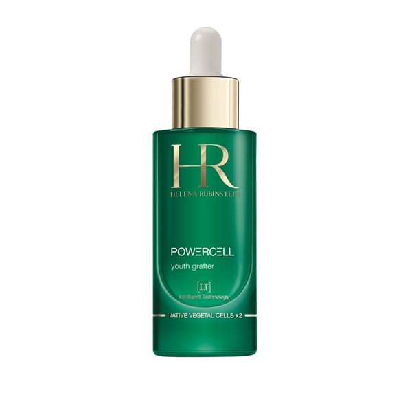 Helena-Rubinstein-PRODIGY-POWERCELL-SERUM-58206.jpg