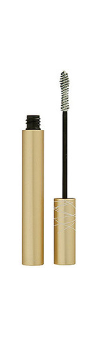 Helena-Rubinstein-SPIDER-EYES-mascara-base-15555.jpg