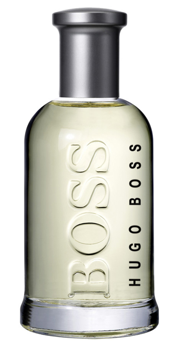 Hugo-Boss-boss-BOSS-BOTTLED-23339.jpg