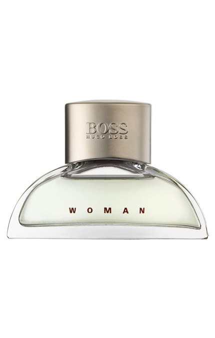 Hugo-Boss-boss-BOSS-WOMAN-13398.jpg