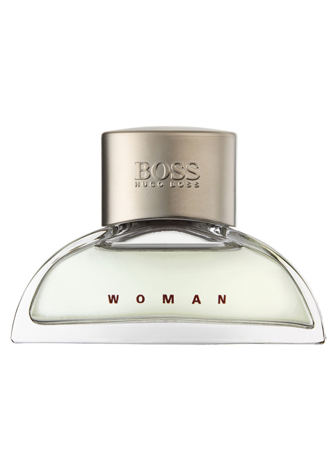 Hugo-Boss-boss-BOSS-WOMAN-13399.jpg