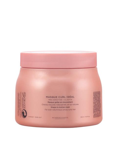 Kerastase-DISCIPLINE-masque-curl-ideal-500-ml-78055.jpg