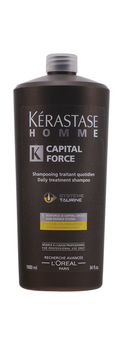 Kerastase-HOMME-CAPITAL-FORCE-bain-vita-energisant-1000-ml-39138.jpg
