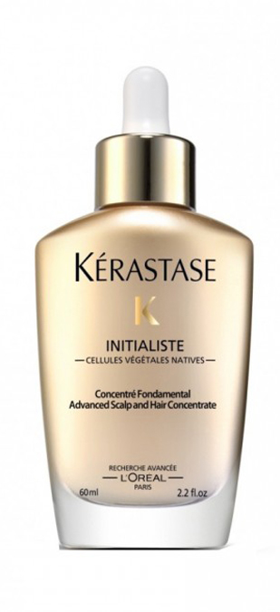 Kerastase-INITIALISTE-CELLULES-VEGETALES-NATIVES-51062.jpg