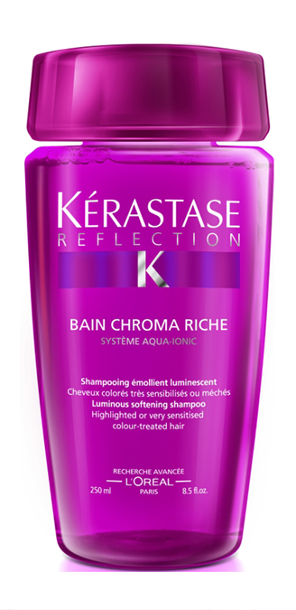 Kerastase-REFLECTION-BAIN-chroma-riche-37830.jpg