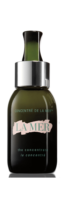 La-Mer-LA-MER-THE-CONCENTRATE-25436.jpg