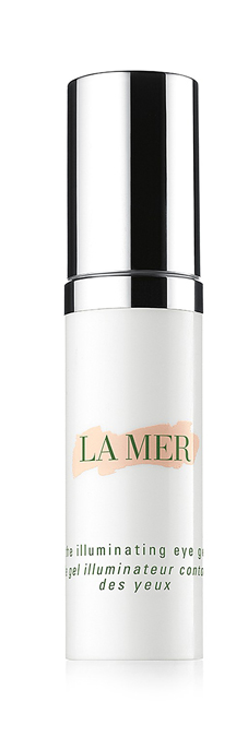 La-Mer-LA-MER-THE-EYE-ILLUMINATING-GEL-61644.jpg