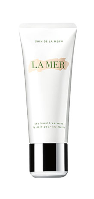 La-Mer-LA-MER-THE-HAND-TREATMENT-25443.jpg