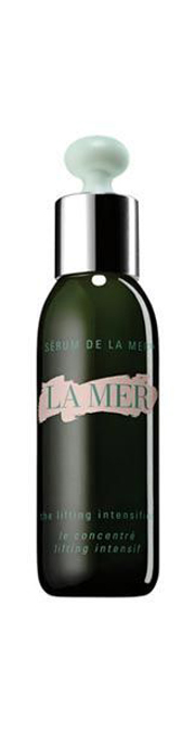 La-Mer-LA-MER-THE-LIFTING-INTENSIFIER-25455.jpg