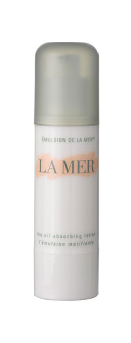 La-Mer-LA-MER-THE-OIL-ABSORBING-LOTION-25441.jpg