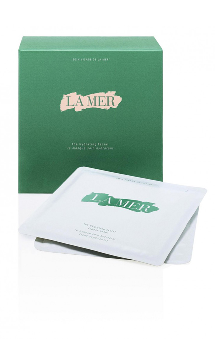 La-Mer-LA-MER-the-hydrating-facial-51111.jpg