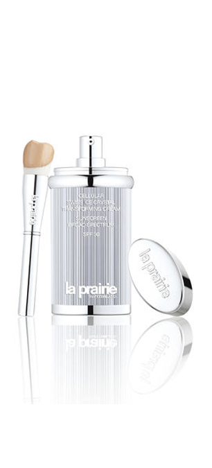 La-Prairie-CELLULAR-SWISS-ICE-CRYSTAL-transforming-cream--40-tan-77962.jpg