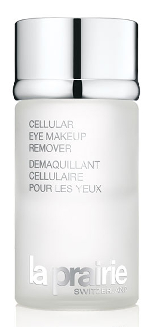 La-Prairie-CELLULAR-eye-make-up-remover-14236.jpg