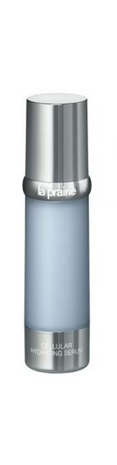 La-Prairie-CELLULAR-hydrating-serum-16952.jpg