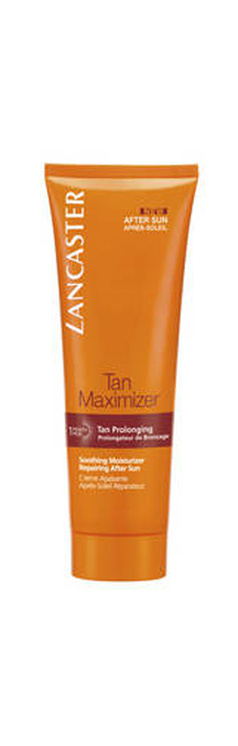 Lancaster-AFTER-SUN-tan-maximizer-soothing-moisturizer-65771.jpg