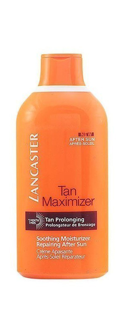 Lancaster-AFTER-SUN-tan-maximizer-soothing-moisturizer-65774.jpg