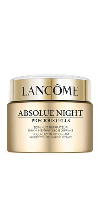 Lancome-ABSOLUE-PRECIOUS-CELLS-creme-nuit-50909.jpg