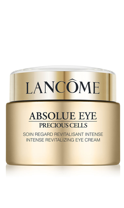Lancome-ABSOLUE-PRECIOUS-CELLS-creme-yeux-50910.jpg