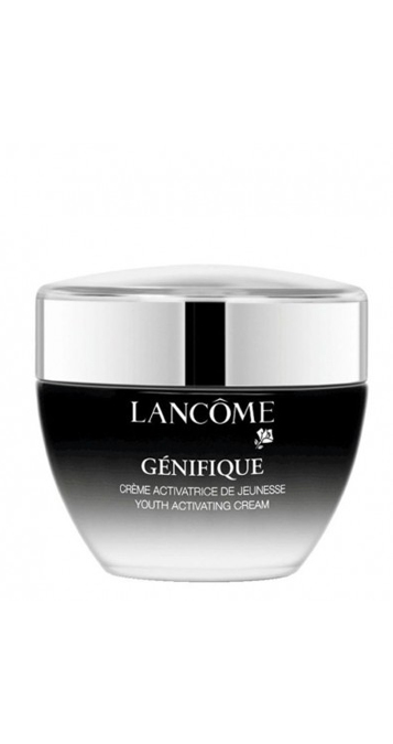 Lancome-ADVANCED-GENIFIQUE-activateur-de-jeunesse-55654.jpg