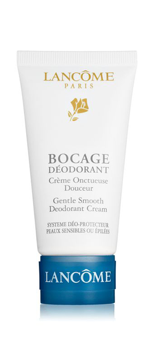 Lancome-BOCAGE-deo-creme-onctueuse-douceur-6029.jpg