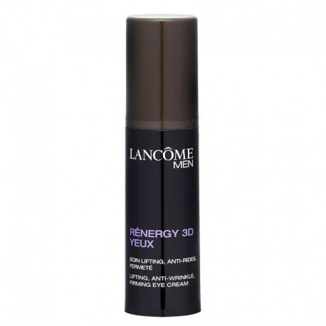 Lancome-HOMME-RENERGY-3D-yeux-24037.jpg