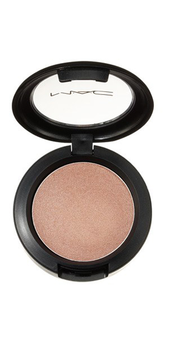 Mac-CREAM-COLOUR-BASE---shell-82129.jpg