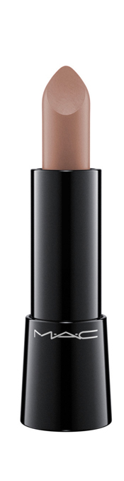 MINERALIZE RICH LIPSTICK  #touch the heart