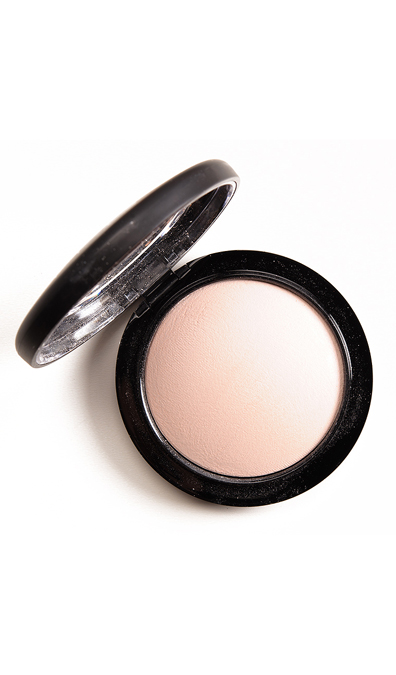 Mac-MINERALIZE-SKIN-FINISH-POWDER--warm-rose-82150.jpg
