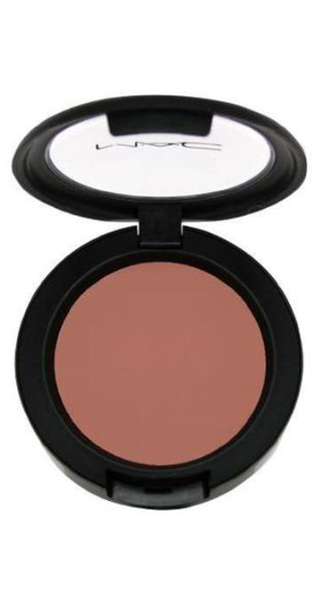 Mac-POWDER-BLUSH---melba--82162.jpg
