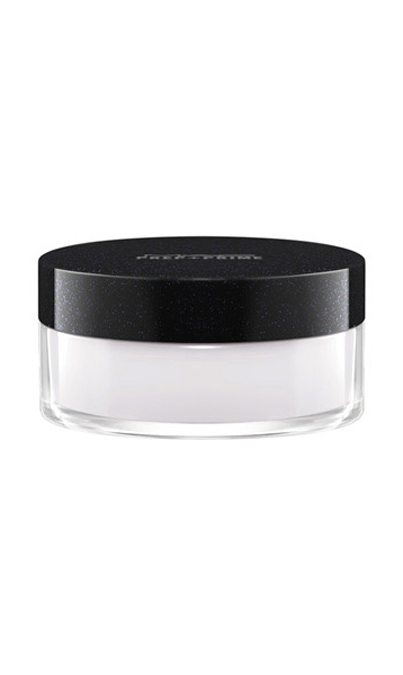 Mac-PREP---PRIME-TRANSPARENT-FINISHING-POWDER-82152.jpg